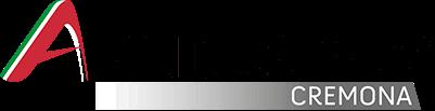APINDUSTRIA CONFIMI CREMONA Retina Logo