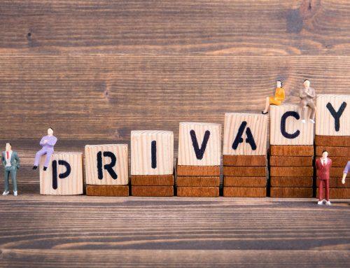 Privacy: 16 maggio 2019 ultima chiamata per mettersi in regola con gli adempimenti del GDPR.