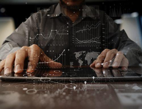 VOUCHER PMI PER CONSULENZE IN MATERIA DI TRASFORMAZIONE TECNOLOGICA E DIGITALE