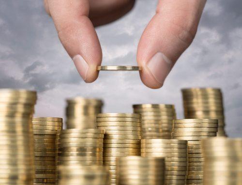PROGETTI DI RICERCA E SVILUPPO:  AGEVOLAZIONI PER 500 MILIONI DI EURO