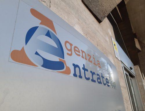 AGENZIA DELLE ENTRATE: REGIME FORFETARIO MODIFICHE AI REQUISITI DI ACCESSO
