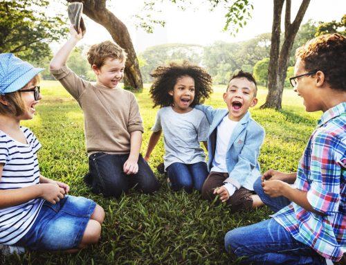 Governo: assegno temporaneo per figli minori