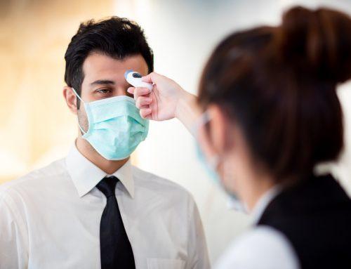 Garante privacy: vaccinazione dei dipendenti – le FAQ
