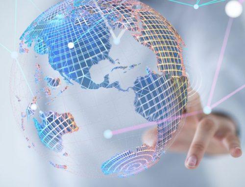 Confimi Industria e Confimi Digitale insieme per il progetto europeo IRESDES 4.0 : al via il progetto finanziato dalla Comunità europea per sostenere il dialogo sociale e le relazioni industriali nell'era post COVID-19