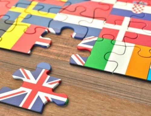 BREXIT- Siglato trade and cooperation agreement tra UE e UK