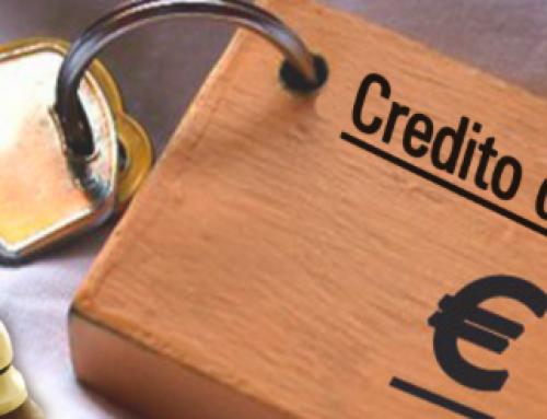 Utilizzabile dal 1° Gennaio 2021 il credito d'imposta per investimenti in beni strumentali