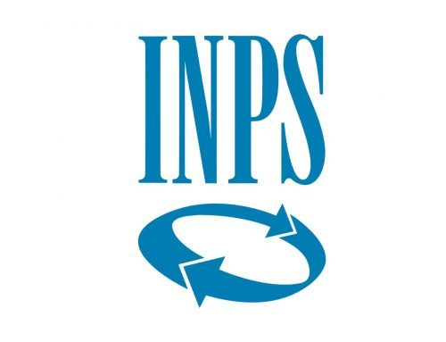 INPS: COVID-19 – Bonus per servizi di assistenza e sorveglianza dei minori