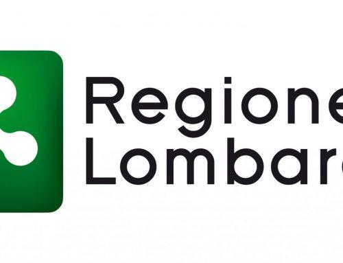 Ordinanza N. 714 di Regione Lombardia del 4 marzo 2021 – ulteriori misure