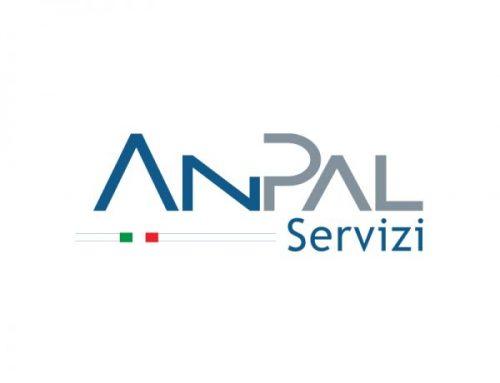 """ANPAL: aggiornate le Faq sul """"Fondo nuove competenze"""""""