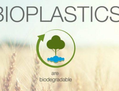 CONAI – Rideterminato il contributo ambientale per gli imballaggi in bioplastica
