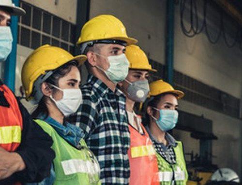Protocollo condiviso di aggiornamento delle misure per il contrasto e il contenimento della diffusione del virus SARS-CoV-2/COVID-19 negli ambienti di lavoro