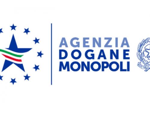 ADM – EUR1: Procedura digitale per le esportazioni verso la Svizzera