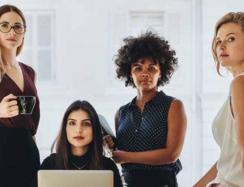 INPS: assunzioni donne – agevolazione per il biennio 2021-2022