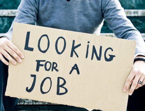 ISTAT: Occupati e Disoccupati – febbraio 2021