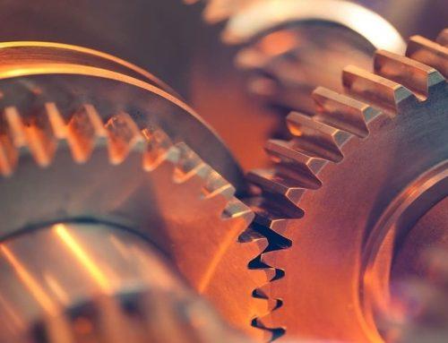 Ipotesi di accordo del rinnovo del CCNL Unionmeccanica