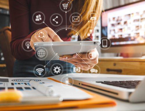 Bando Regione Lombardia – Digital Business