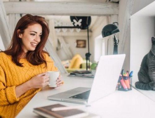 Min.Lavoro: interpello 3/2021 – Collocamento obbligatorio – esclusione dalla base di computo dei lavoratori in smart working