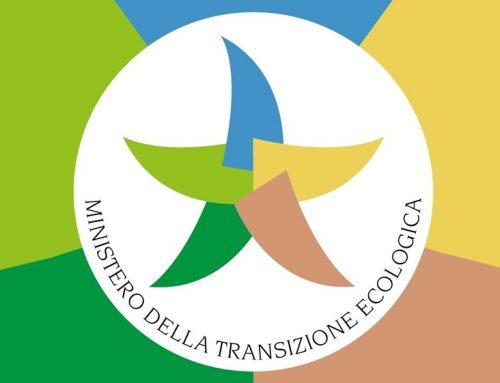 RIFIUTI – D.LGS. 116/2020: Importanti chiarimenti dal Ministero della Transizione Ecologica