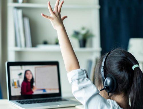 Rimborso spese per acquisto di pc, tablet e laptop per la frequenza della didattica a distanza (DAD)