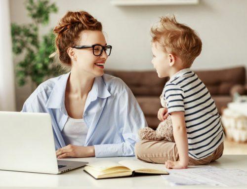 INPS: COVID-19 – congedo 2021 per genitori-lavoratori